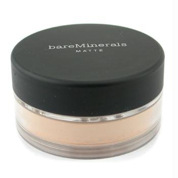 BareMinerals Matte SPF15 Foundation - Fairly