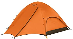 Eureka! Apex 3XT - Tent (sleeps 3)