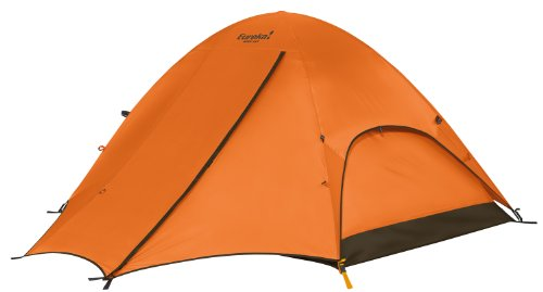 Eureka Apex 3XT FG Backpacking Tent