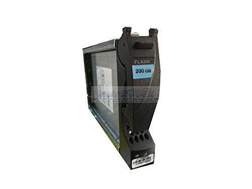 EMC V3-VS6F-200 005049185 3.5