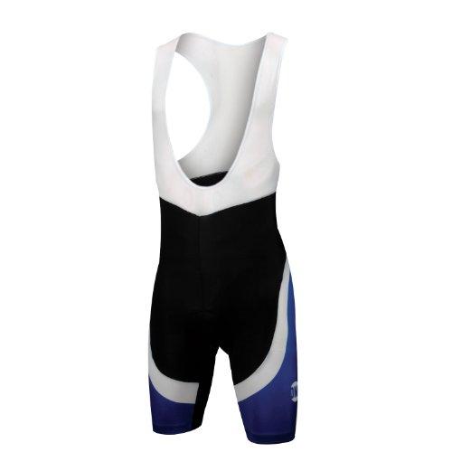 Buy Low Price DNA Italico Classic Bib Shorts (B0053Y4ZOU)