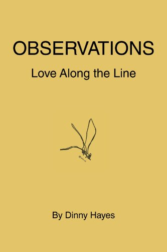Observations: Love Along the Line