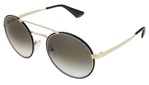 Prada-PR-51SS-1AB0A7-54mm-Sunglasses