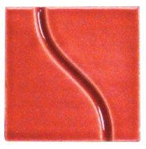 Sax True Flow Gloss Glaze - 1 Pint - Raspberry Whip
