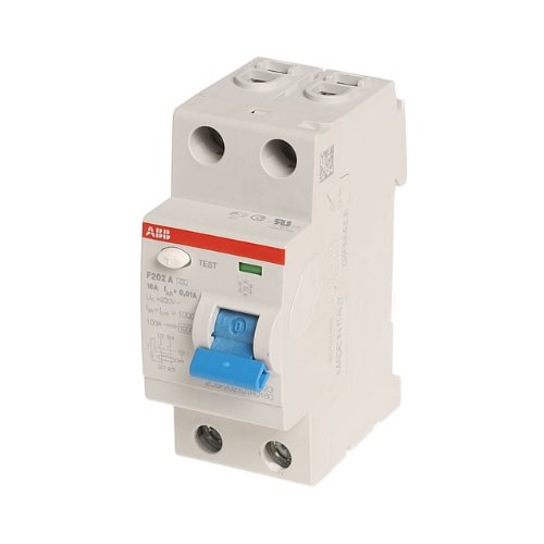 abb-interruttore-differenziale-f202a-40-003