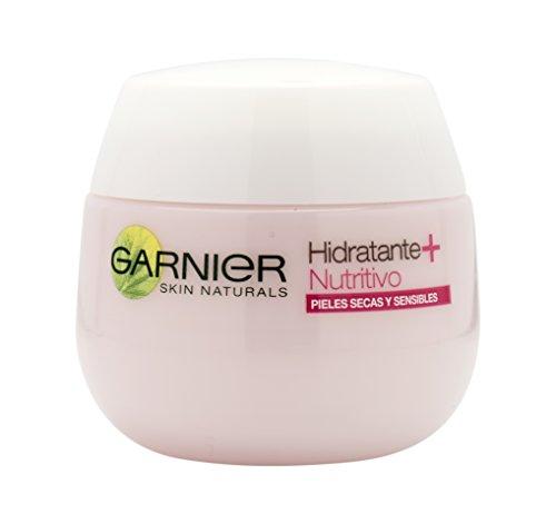 garnier-crema-hidratante-24h-hydra-adapt-para-pieles-secas-a-muy-secas