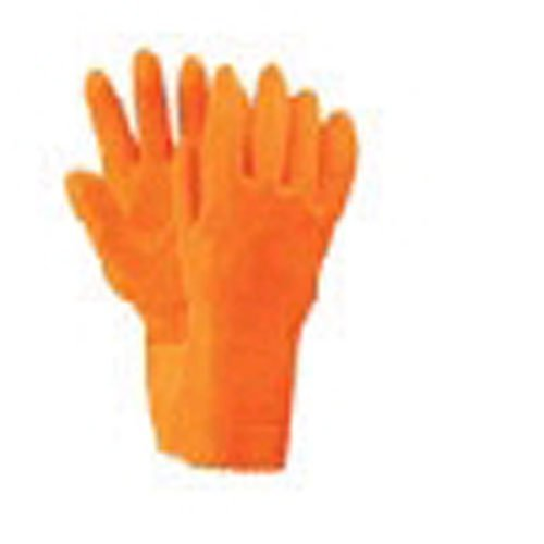firm-grip-gloves-latex-large-lined-pair-by-big-time-products