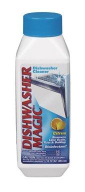 Dishwasher Magic, 12 oz