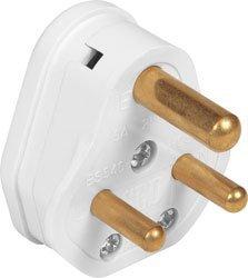 plug-top-round-3-pin-plug-5a-5amp