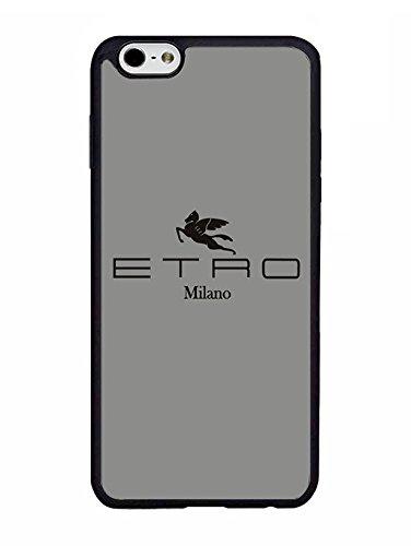 iphone-6-iphone-6s-47inch-custodia-case-etro-logo-iphone-6s-phone-custodia-case-etro-brand-logo-ultr