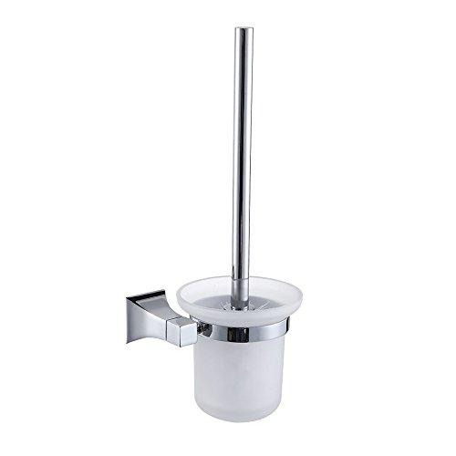 pulitore-di-rame-servizi-igienici-con-una-spazzola-per-wc-titolare-spazzola-per-wc