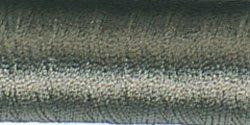 Sulky Rayon Thread 30 Wt King Size 500 Yards Khaki (1212)