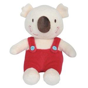 4c83ceb10c1b Reviews Tuc Tuc Koala Little Girl soft stuffed plush baby Toy Koala ...