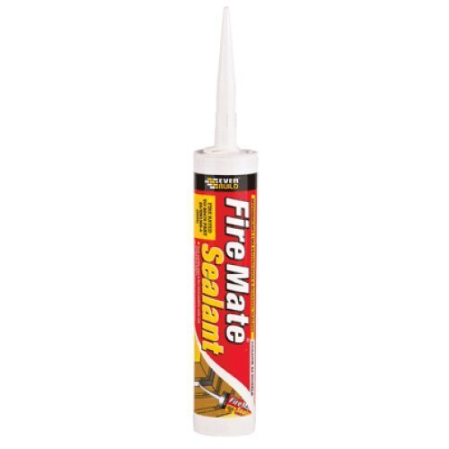 everbuild-acrylic-firemate-intumescent-sealant-white-310ml-by-everbuild