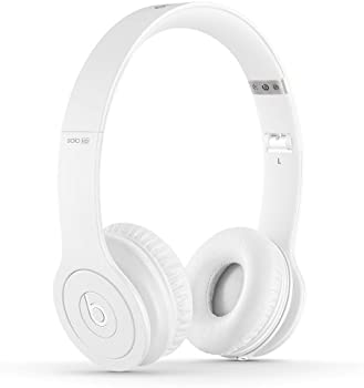 Beats by Dr. Dre MH9E2AM/A Wired Headphones