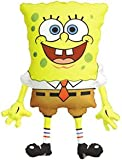 SpongeBob 26in Balloon