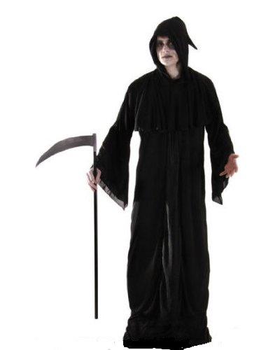 Grim Reaper (Death)