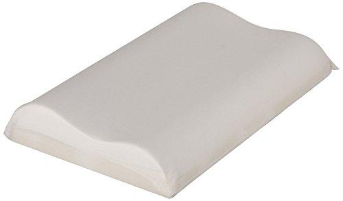 Premium Memory Cervical Cuscino, 40x70x13 cm