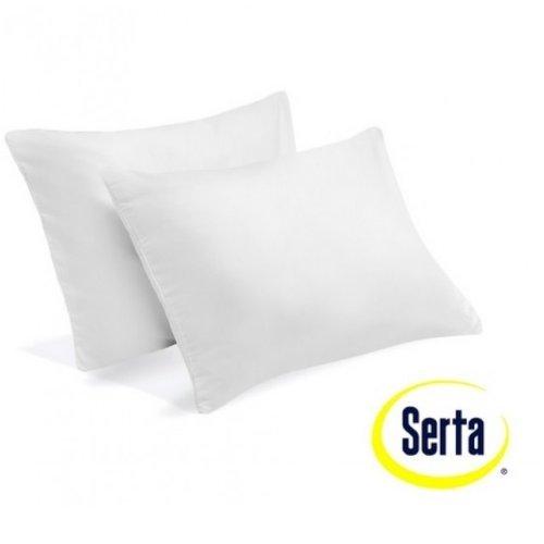 sertarest-gel-memory-foam-pillows