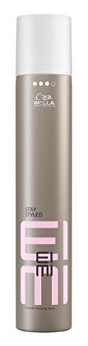 EIMI Wella Stay Styled - 500 ml -