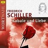 Image de Kabale und Liebe (WortWahl)