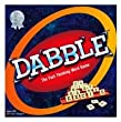 Dabble-The fast-thinking word game
