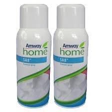 amway produkte preise