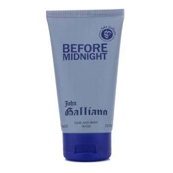 john-galliano-before-midnight-hair-body-wash-150ml