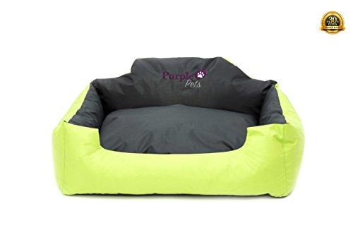purple-pets-cama-para-perro-cama-para-gato-cama-de-mascota-resistente-al-agua-facil-limpieza-medio-l