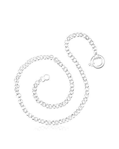 Drachenfels Design Collar plata de ley 925 milésimas