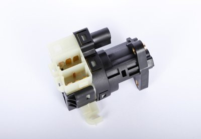 ACDelco D1432D GM Original Equipment Ignition Switch with Lock Cylinder Control Solenoid (1999 Grand Am Ignition Switch compare prices)