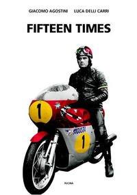 Fifteen times