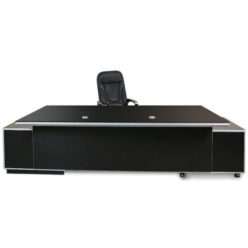 Brombel-Bueroausstattung-Bro-Chef-Schreibtisch-Kehl-XXL-schwarz-von-Jet-Line