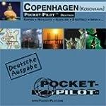 Pocket-Pilot Kopenhagen: Einzelkarten...