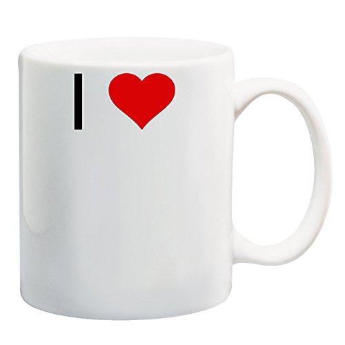 i-love-schwarzbach-mug