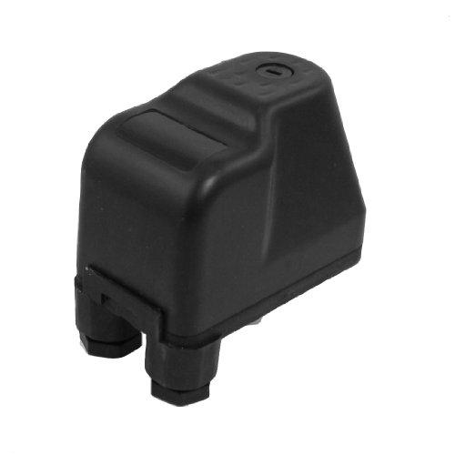 """AC 250V 1/4"""" Port Air Compressor Pressure Switch Control Valve"""