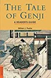 img - for The Tale of Genji: A Reader's Guide book / textbook / text book