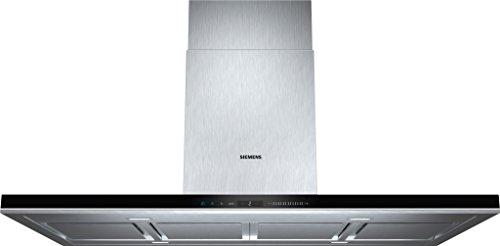 Siemens-lf21ba582-Hotte-lot120-cm-le-EsseAcier-inoxydable