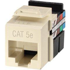 Leviton CAT-5 Modular