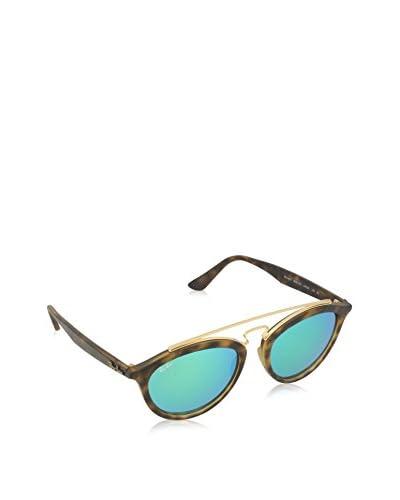 RAY BAN Gafas de Sol 4257-60923R (53 mm) Havana