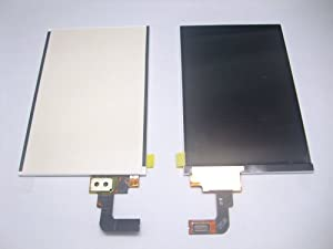 New Original iPhone 3GS LCD Display Replacement Canada