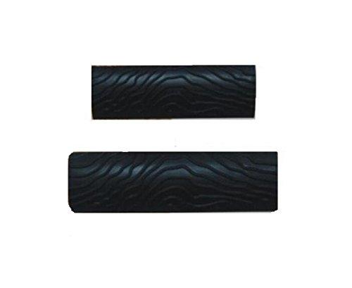 shentian-2pcs-m-shape-ms6-ms7-ms8-grano-de-madera-diseno-decoracion-herramienta-pintura-de-goma-colo