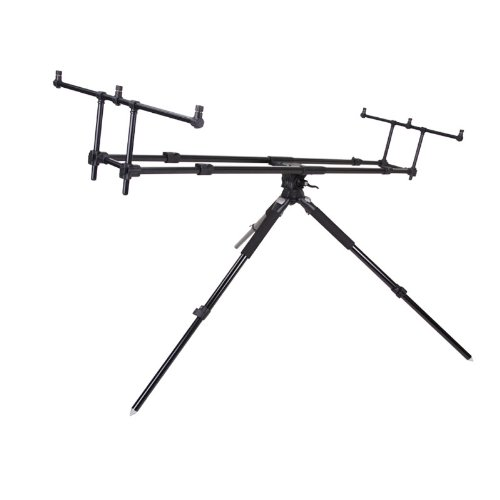 DAM MAD Guardian Rod Pod - For 3 Rods 2900015 Rutenhalter