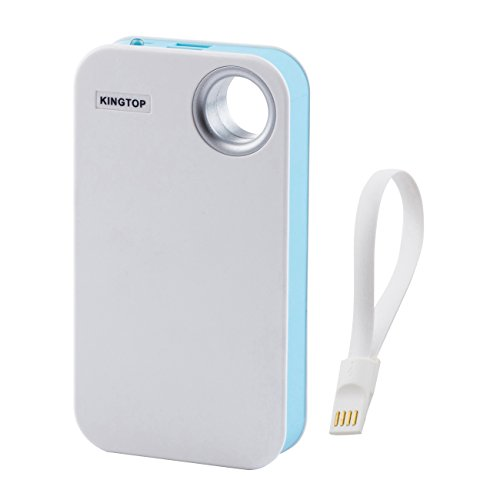 Kingtop 13000mAh Power Bank
