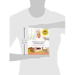 Sweetie Pie's Cookbook: S Livre en Ligne - Telecharger Ebook