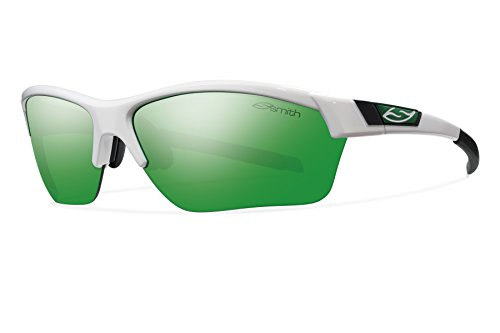 smith-optics-occhiali-da-sole-approach-max-c29-zn-bianco