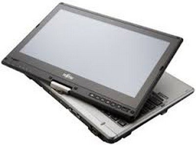 Lifebook T732,Dual,12.5,Core I3-3110M,4Gbx1,320Gb(7200Rpm),Wwan Ready,Intel Wlan