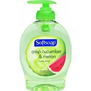 LagasseSweet 26090 Softsoap Liquid Hand Soap
