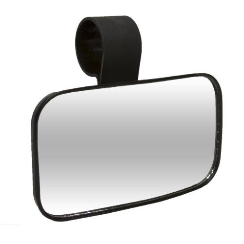 Kolpin-98310-UTV-Rear-Mirror