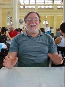Richard Wilk